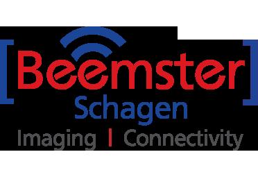 Repairby.nl | Telefoon reparatie van iPhone, Samsung & meer in Schagen en omstreken!